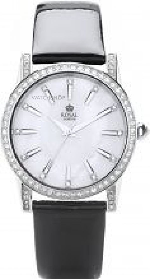 Ladies Royal London Watch 21224-01