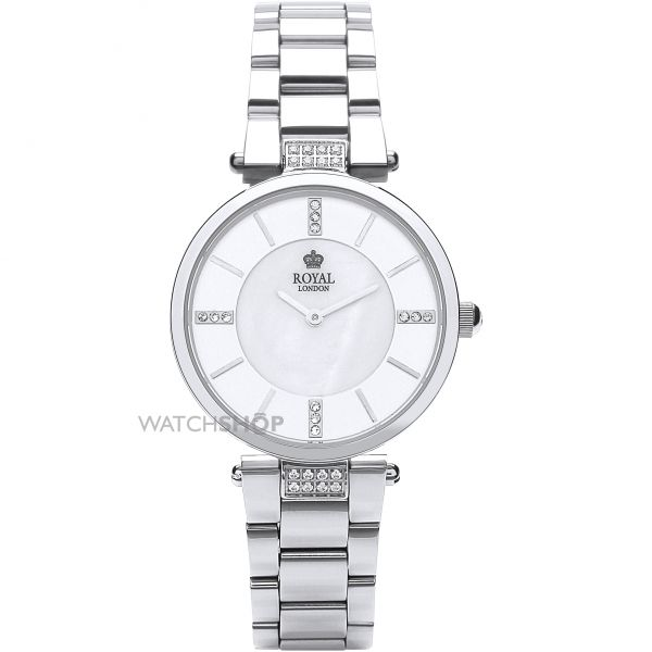 Ladies Royal London Watch 21226-01