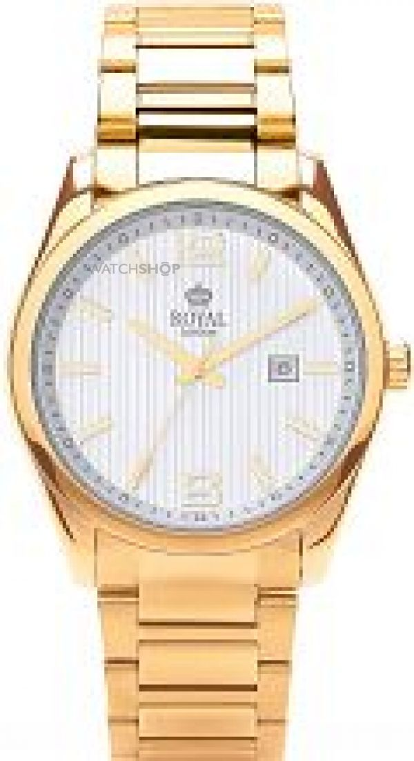 Mens Royal London Watch 41269-04
