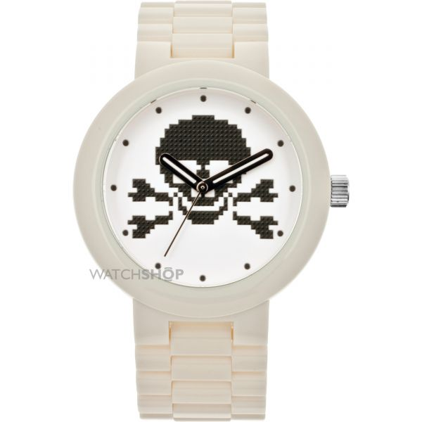 Unisex LEGO Skull Watch 9007552