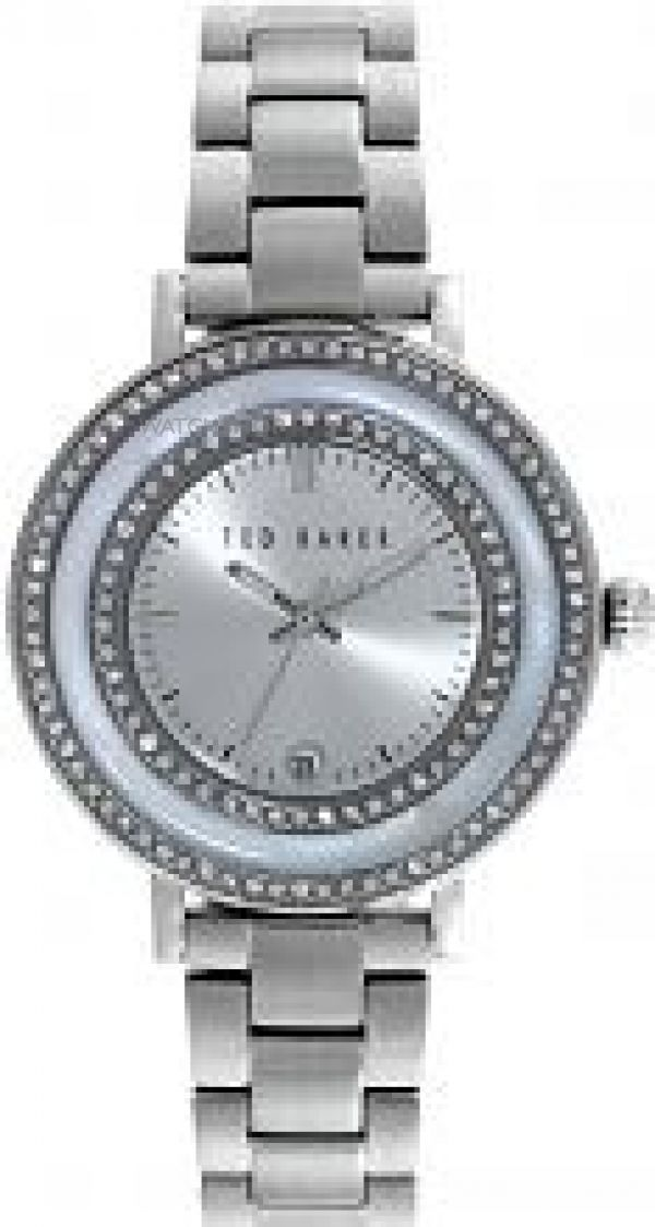 Ladies Ted Baker Watch ITE4106
