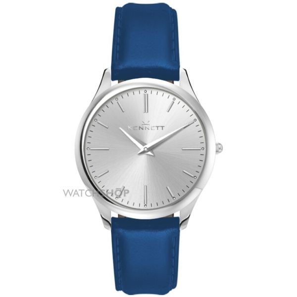 Ladies Kennett Kensington Lady Watch KLSILSILRYBL