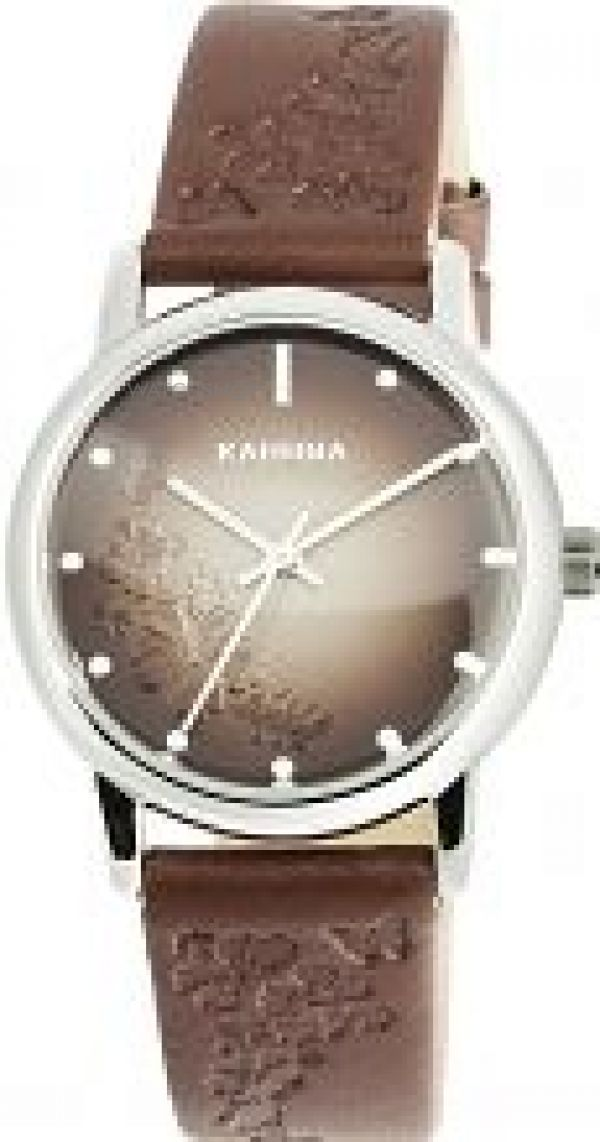 Ladies Kahuna Watch KLS-0303L