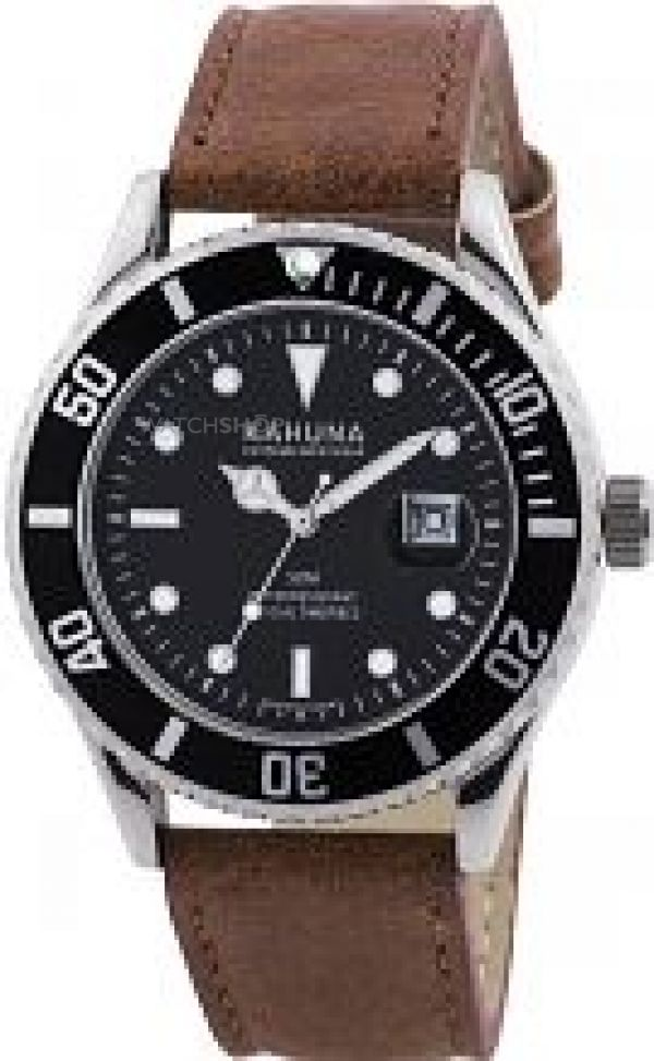 Mens Kahuna Watch KUS-0105G
