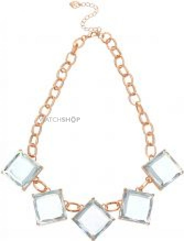 Ladies Lipsy Necklace LPJ-5725