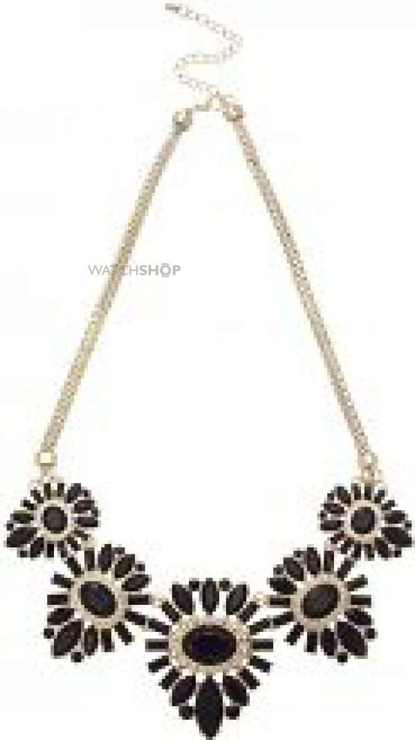 Ladies Lipsy Necklace LPJ-5869