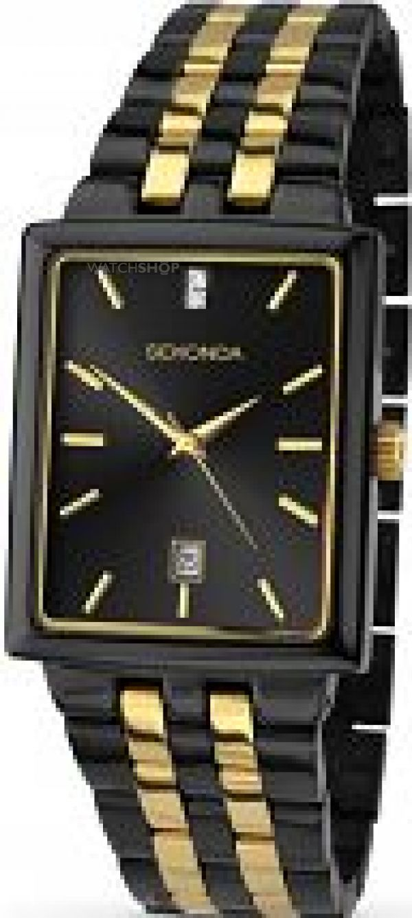 Mens Sekonda Watch 1045