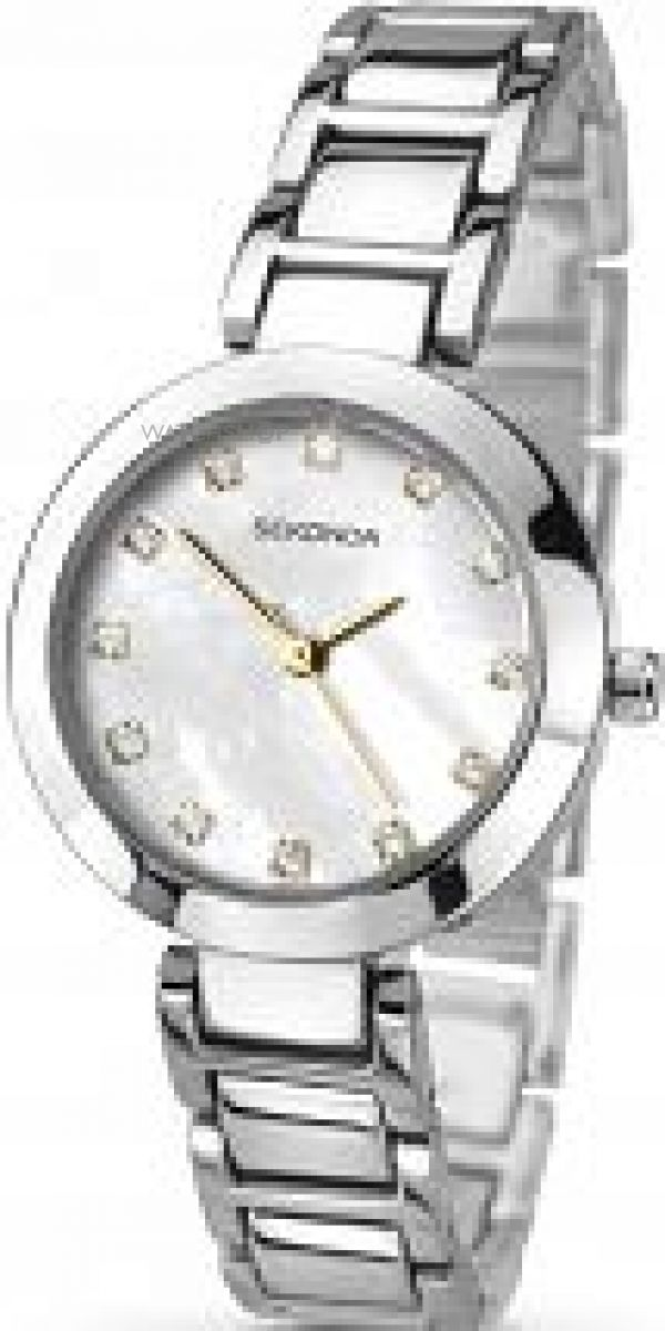 Ladies Sekonda Editions Watch 2064