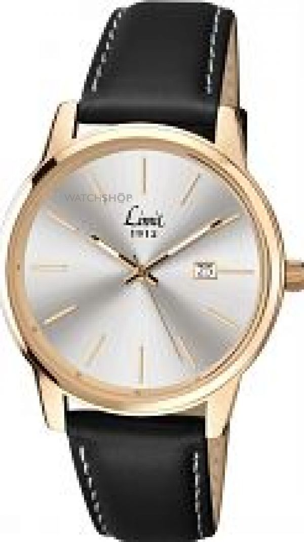 Mens Limit Watch 5530.01
