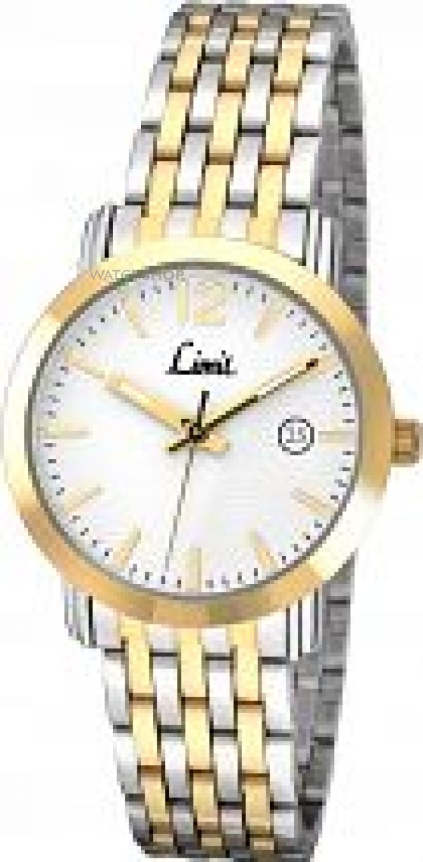 Ladies Limit Watch 6134.01