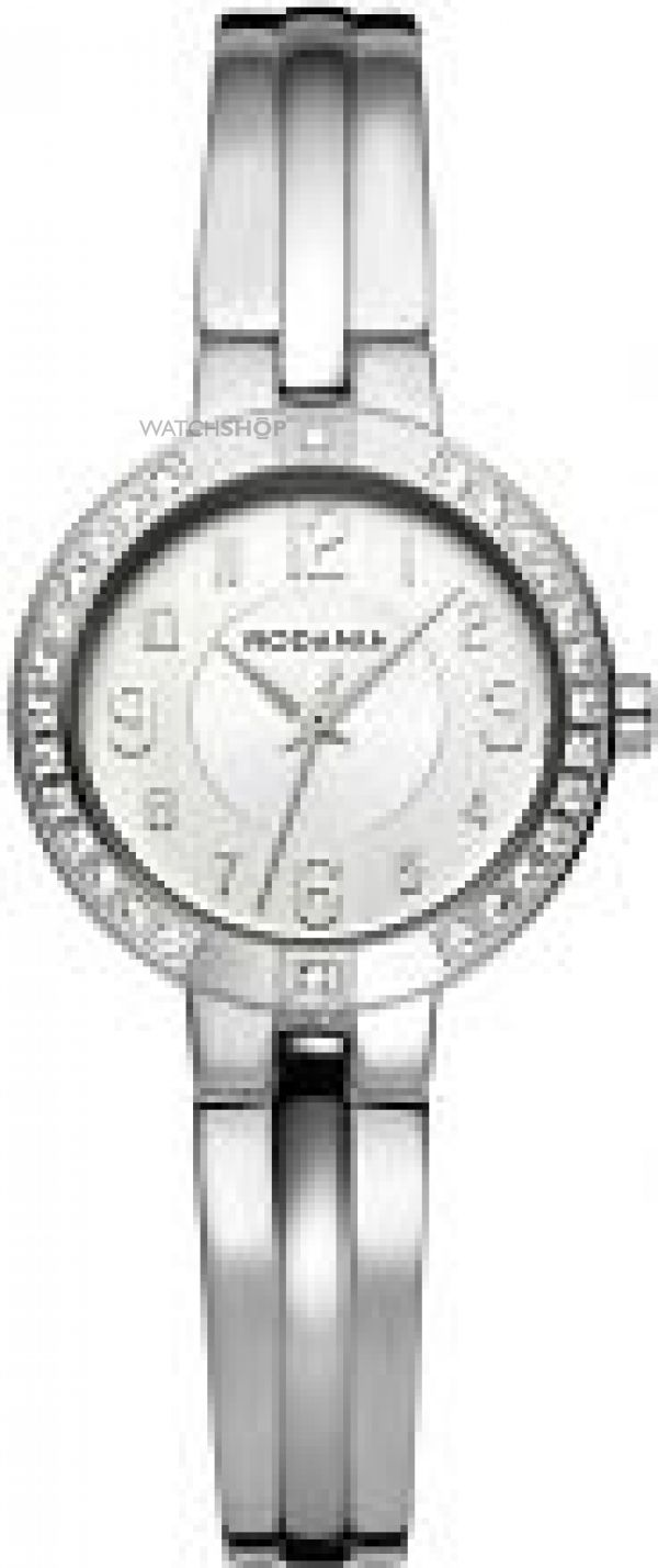 Ladies Rodania Desire Watch RF2499548