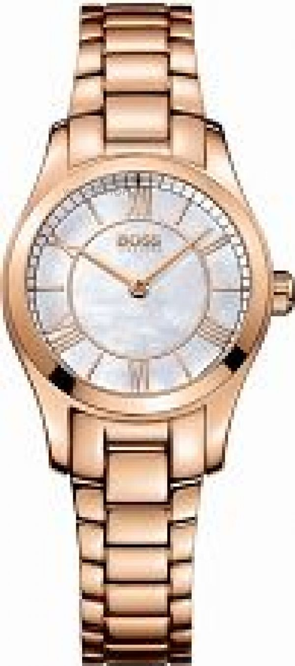 Ladies Hugo Boss Watch 1502378