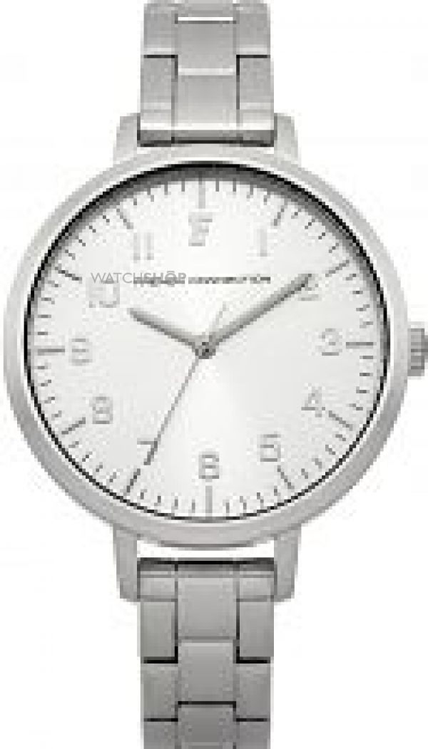 Ladies French Connection Watch FC1248SM