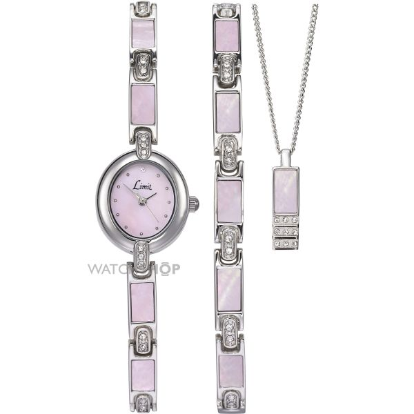 Ladies Limit Watch 6584G.27