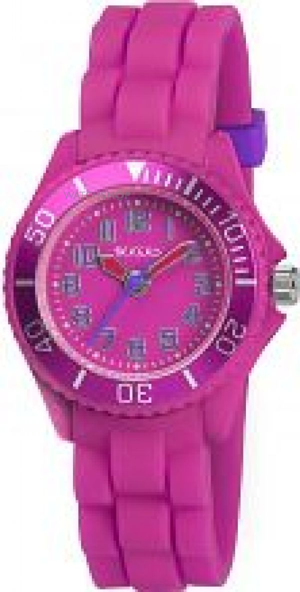 Childrens Tikkers Watch TK0059