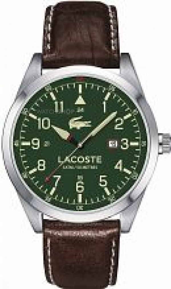 Mens Lacoste Montreal Watch 2010781