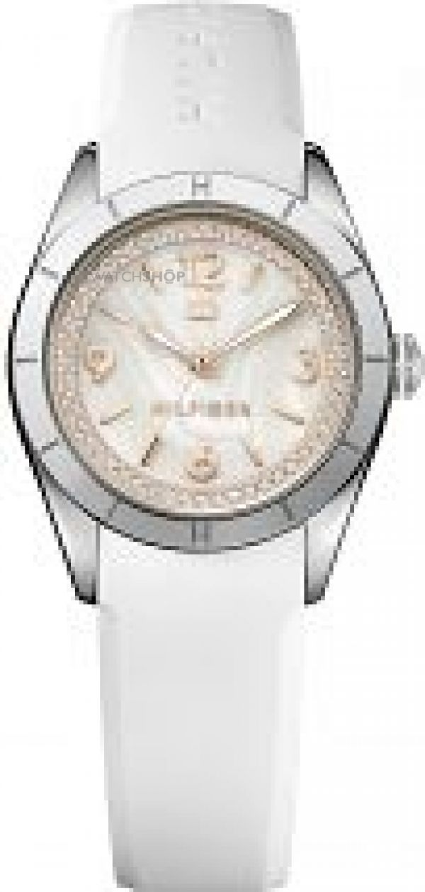 Ladies Tommy Hilfiger Hadley Watch 1781549