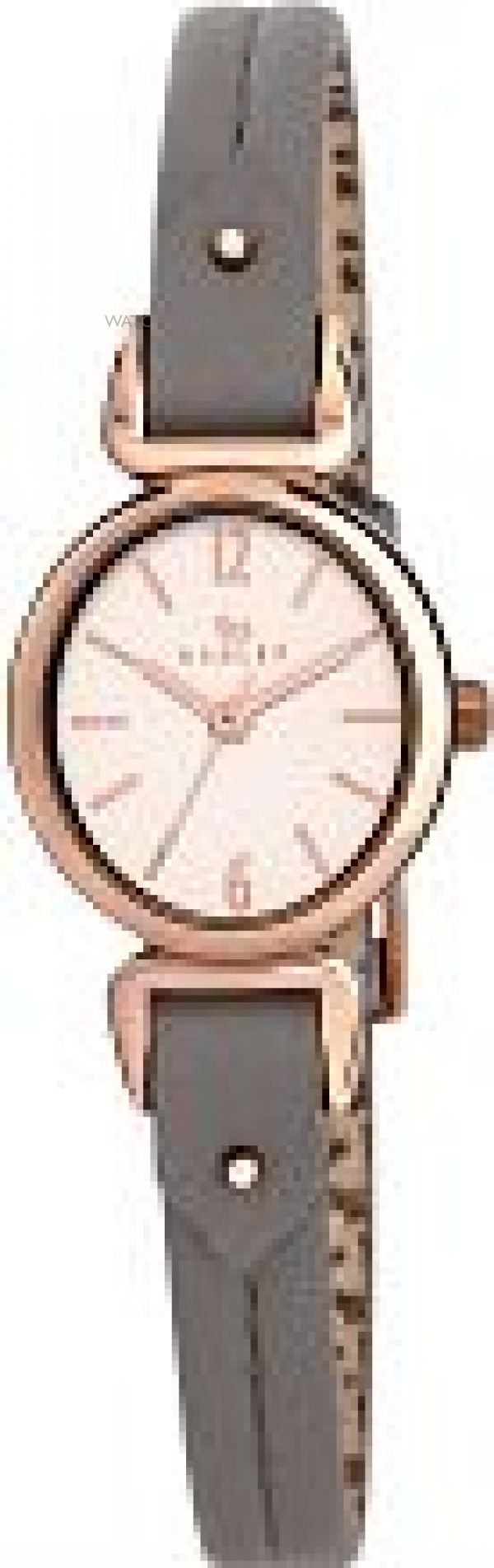 Ladies Radley Watch RY2318