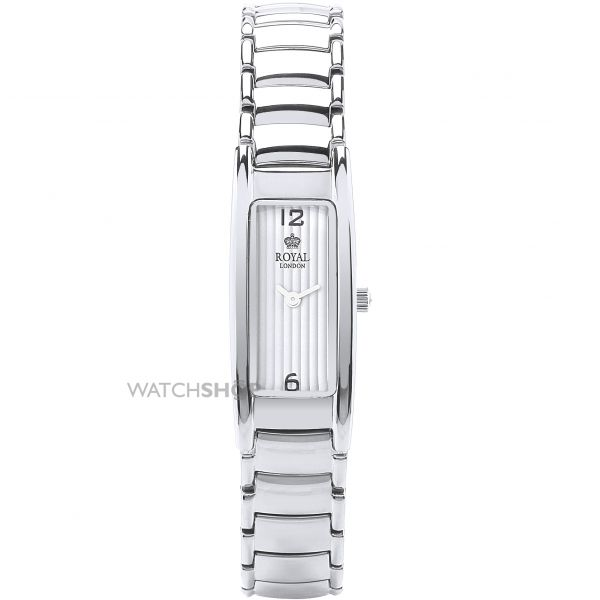 Ladies Royal London Watch 21245-01