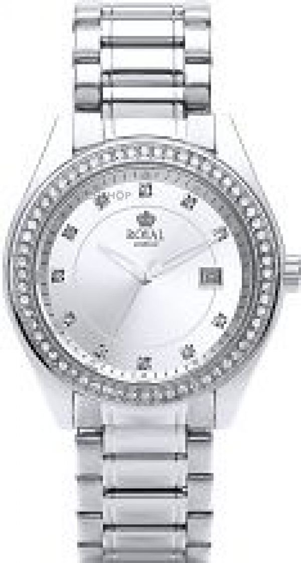 Ladies Royal London Watch 21276-07