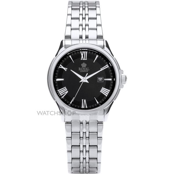 Ladies Royal London Watch 21292-01
