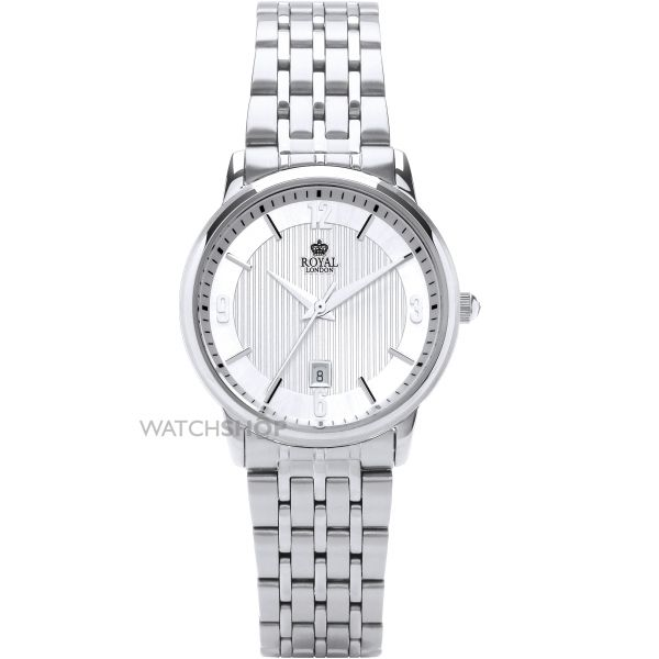 Ladies Royal London Watch 21294-02