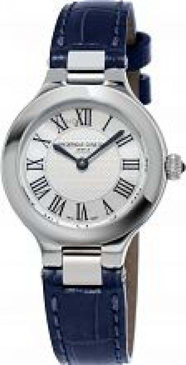 Ladies Frederique Constant Classics Delight Watch FC-200M1ER36