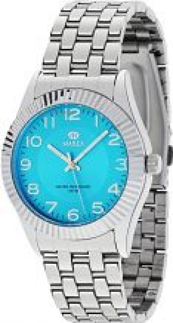 Ladies Marea Watch B21160/2