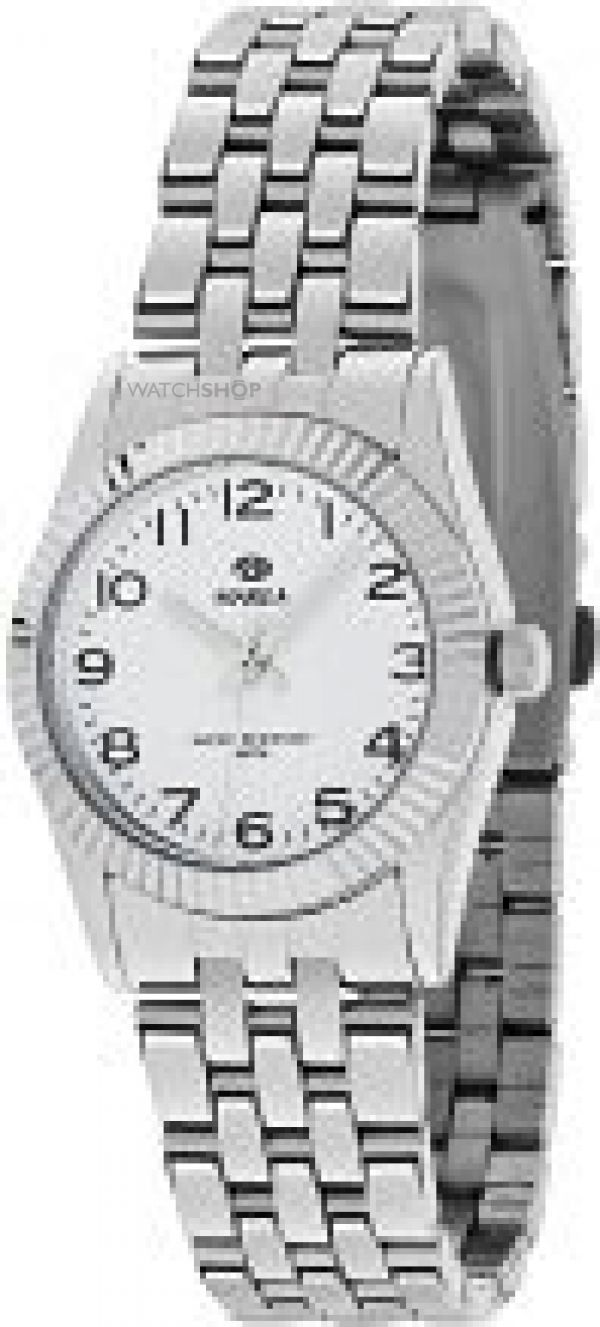 Ladies Marea Watch B21161/1
