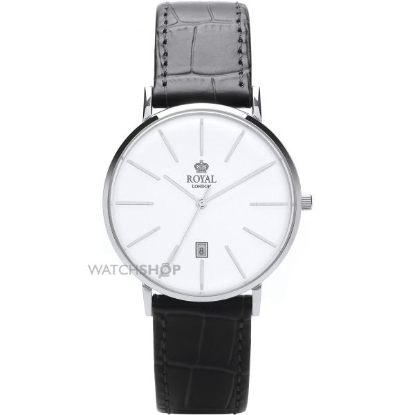 Ladies Royal London Watch 21298-01