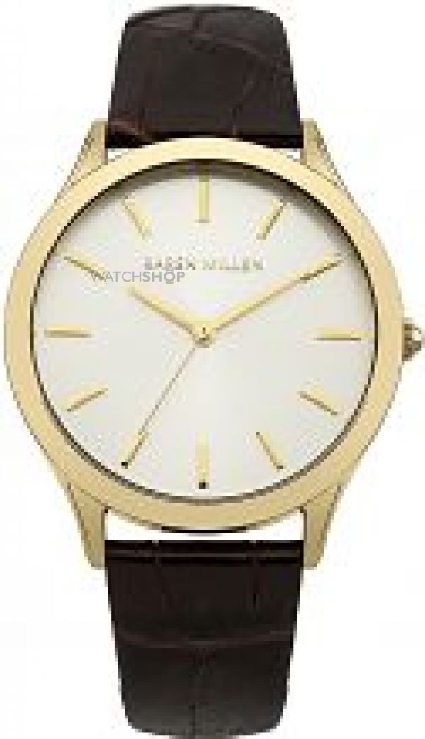 Ladies Karen Millen Watch KM106TG
