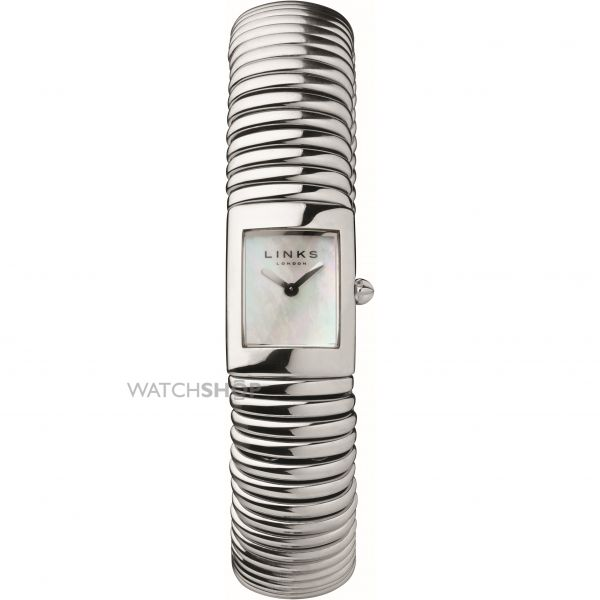Ladies Links Of London Sweetie Watch 6080.0024