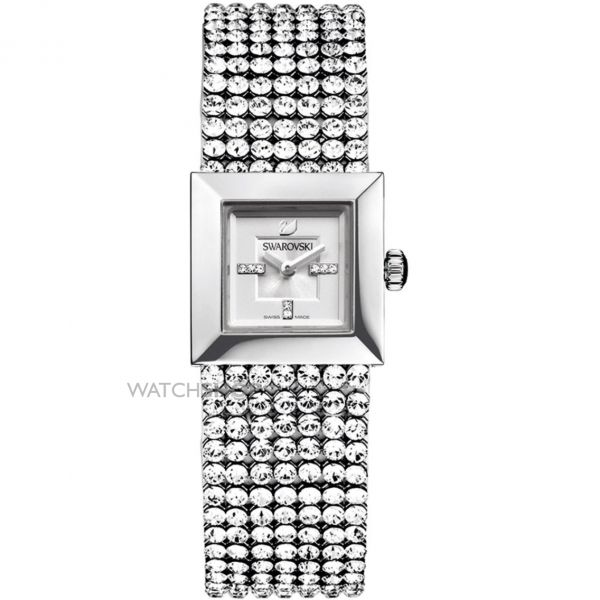 Ladies Swarovski Elis Mini Watch 1000673