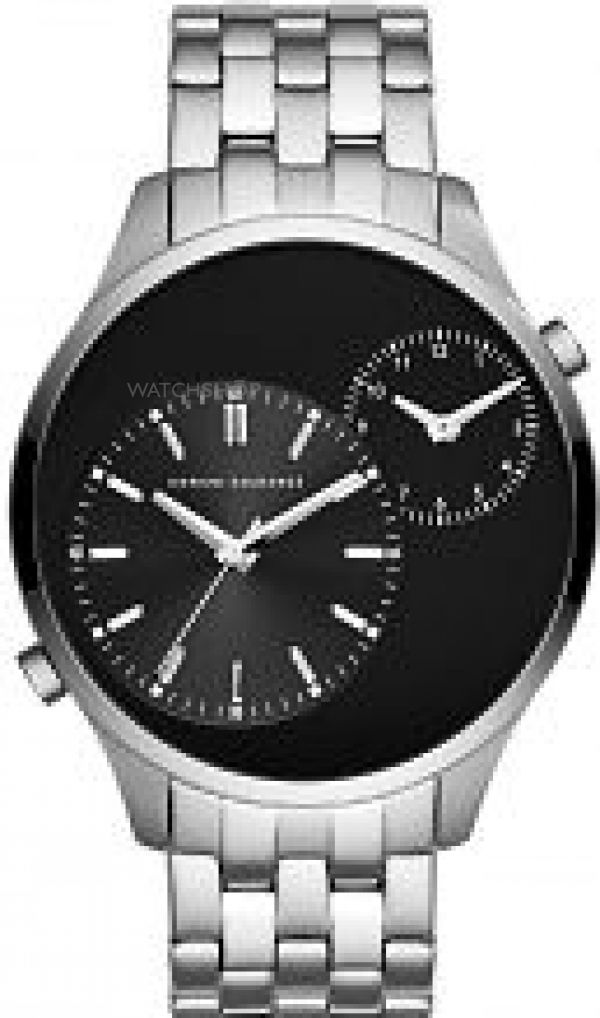 Mens Armani Exchange Watch AX2160