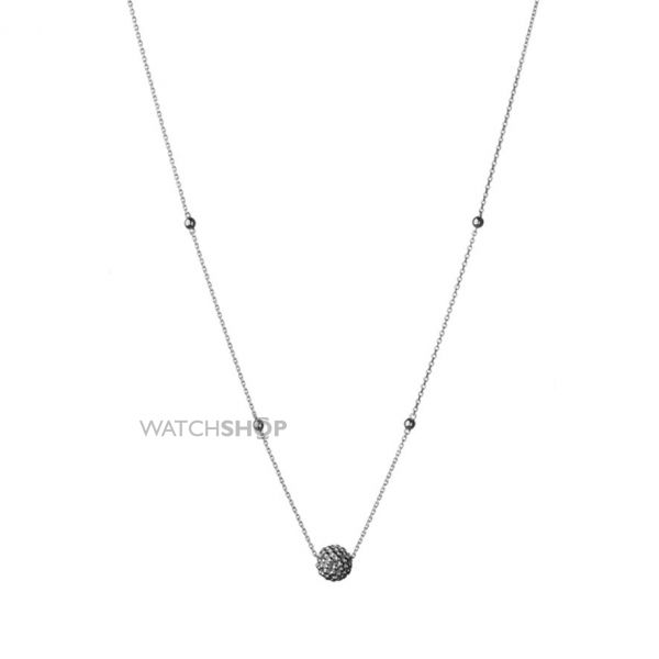 Ladies Links Of London Sterling Silver Effervescence Necklace 5020.1269