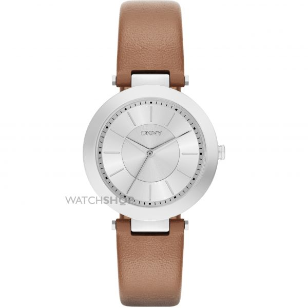 Ladies DKNY Stanhope 2.0 Watch NY2293