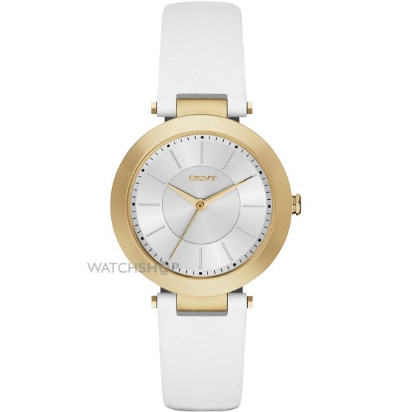 Ladies DKNY Stanhope 2.0 Watch NY2295