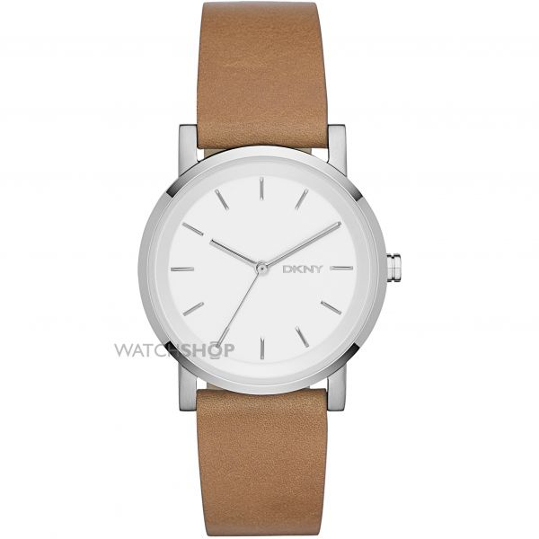 Ladies DKNY SoHo Watch NY2339