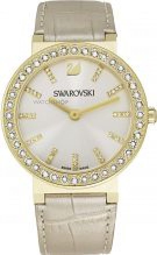 Ladies Swarovski CITRA Watch 5045598