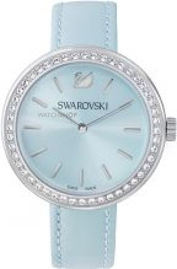 Ladies Swarovski DAY TIME Watch 5095646