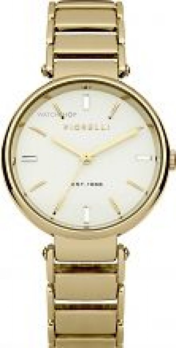 Ladies Fiorelli Watch FO011GM