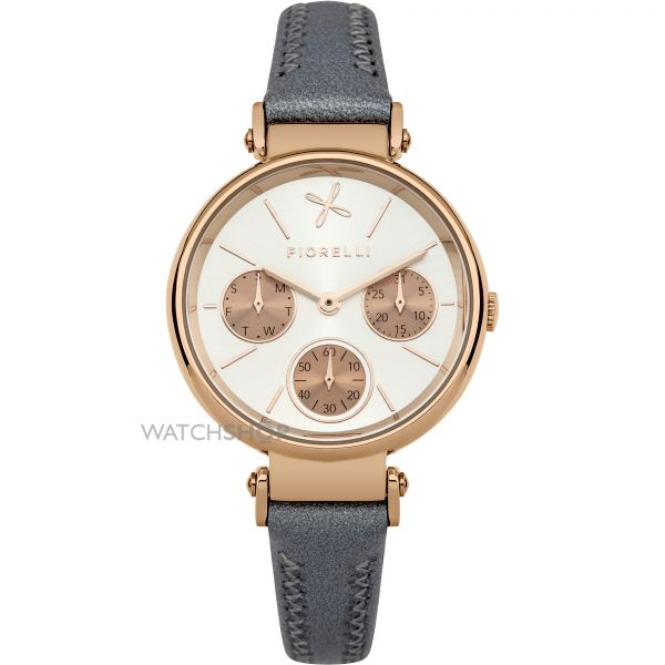 Ladies Fiorelli Watch FO013ERG