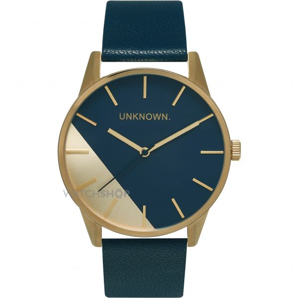 Unisex UNKNOWN Urban Watch UN15UB16