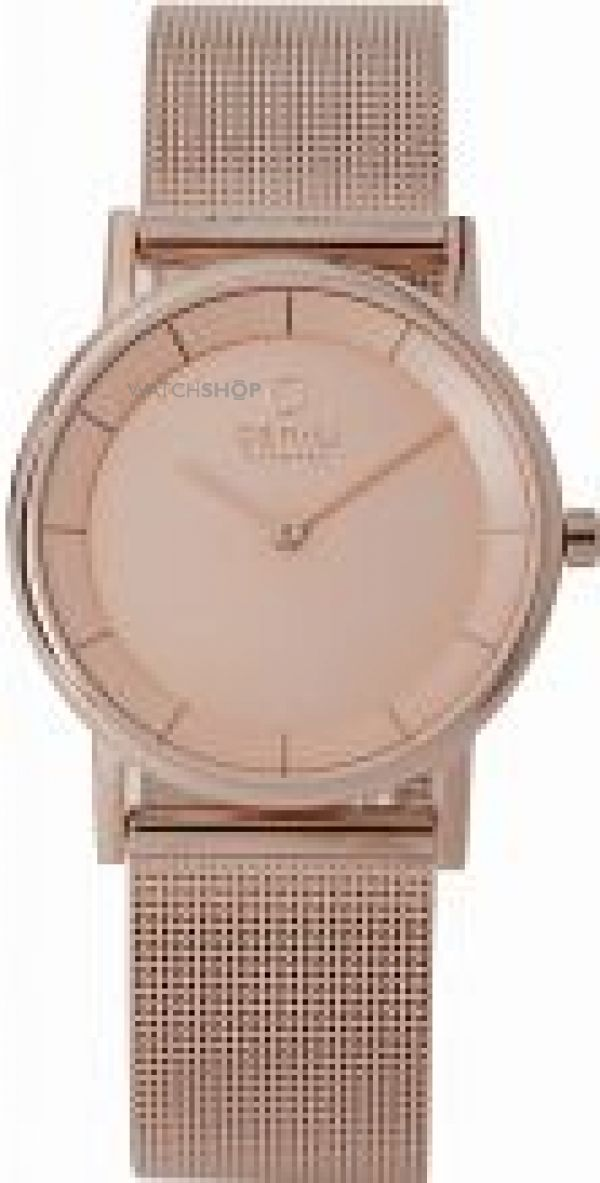 Ladies Obaku Watch V143LXVVMV
