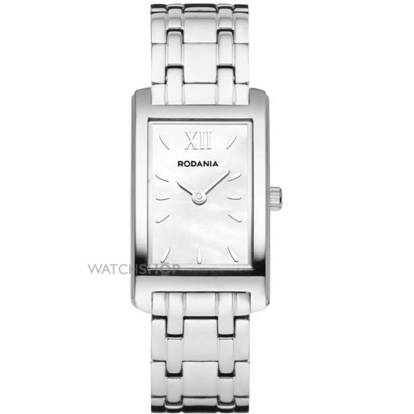 Ladies Rodania Desire Watch RF2614340