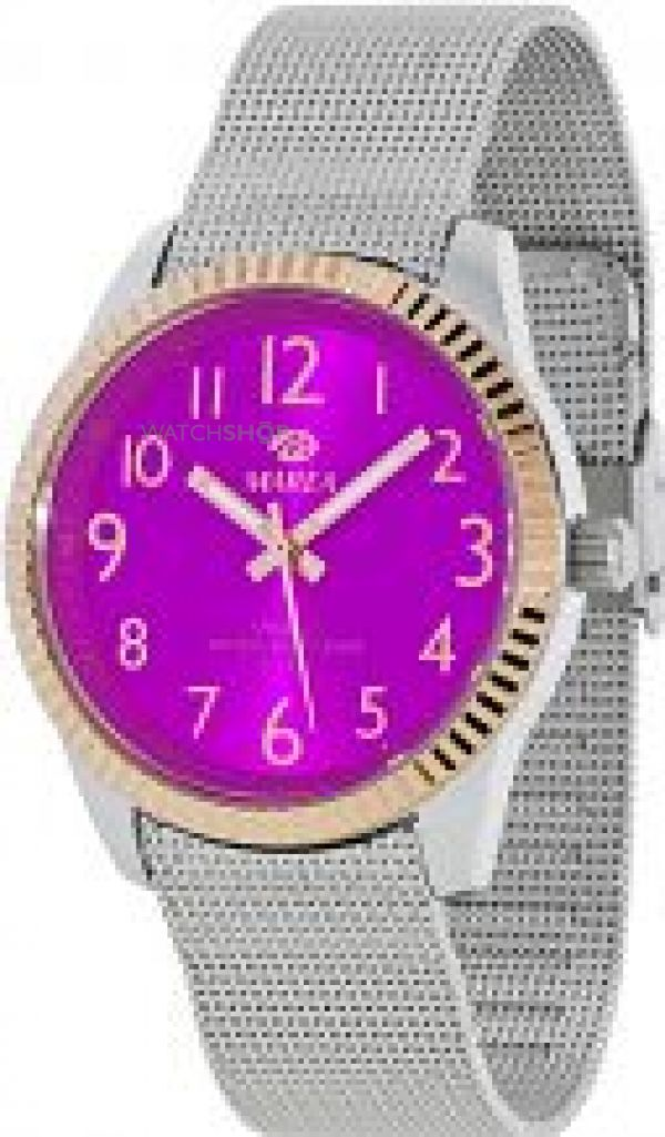 Ladies Marea Watch B35254/4