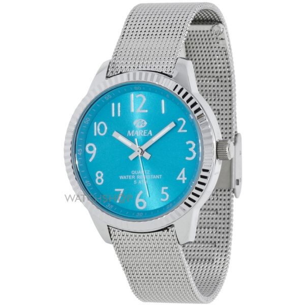 Ladies Marea Watch B35256/7