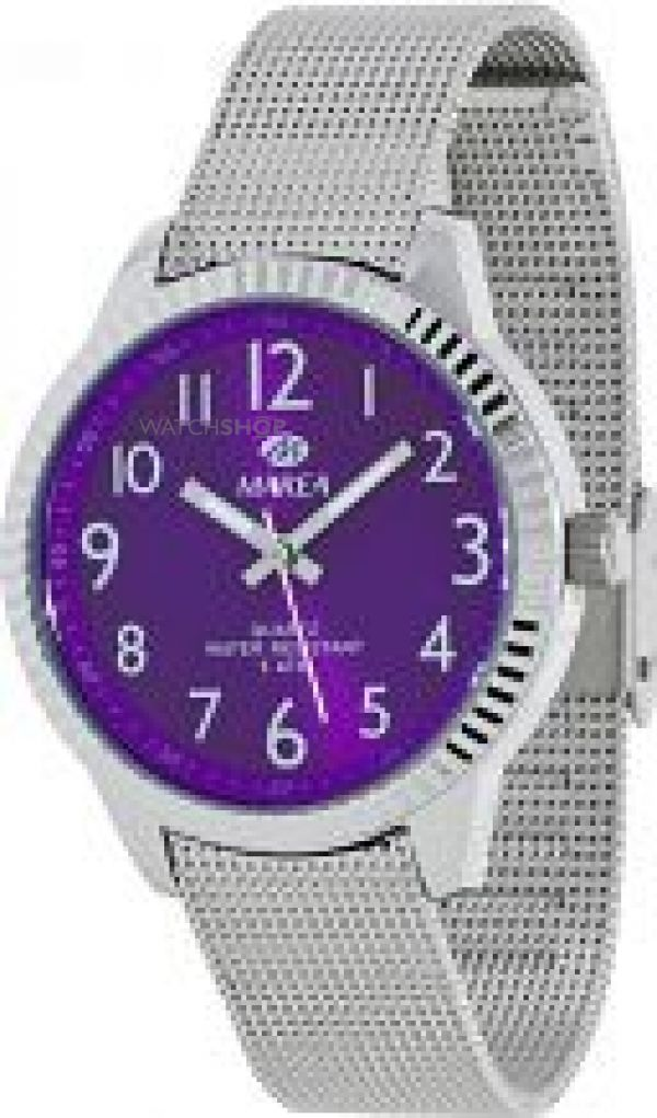 Ladies Marea Watch B35256/9