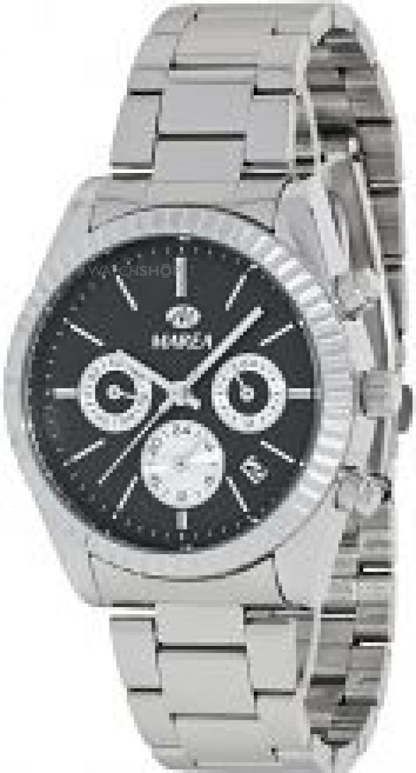 Ladies Marea Chronograph Watch B41155/1