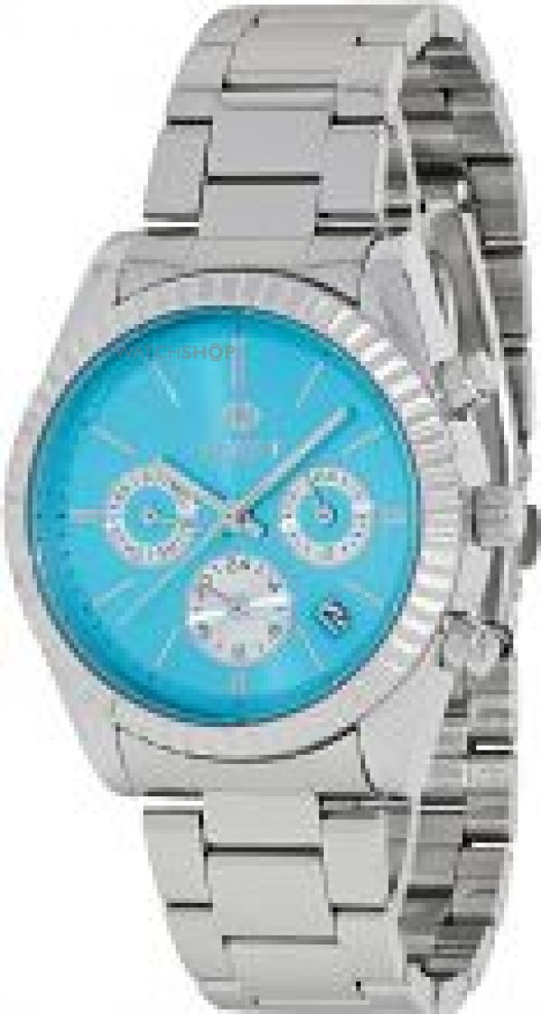 Ladies Marea Chronograph Watch B41155/3